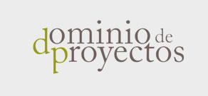 dominio-de-proyectos