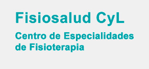 fisiosaludcyl