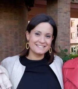 Leticia Sánchez V.