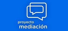 proyecto-mediacion