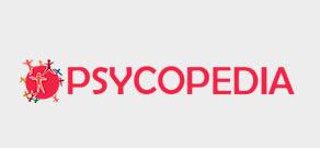 psycopedia