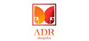 ADR Abogados
