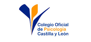 Psicología Catilla y León