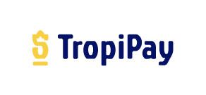 tropipay